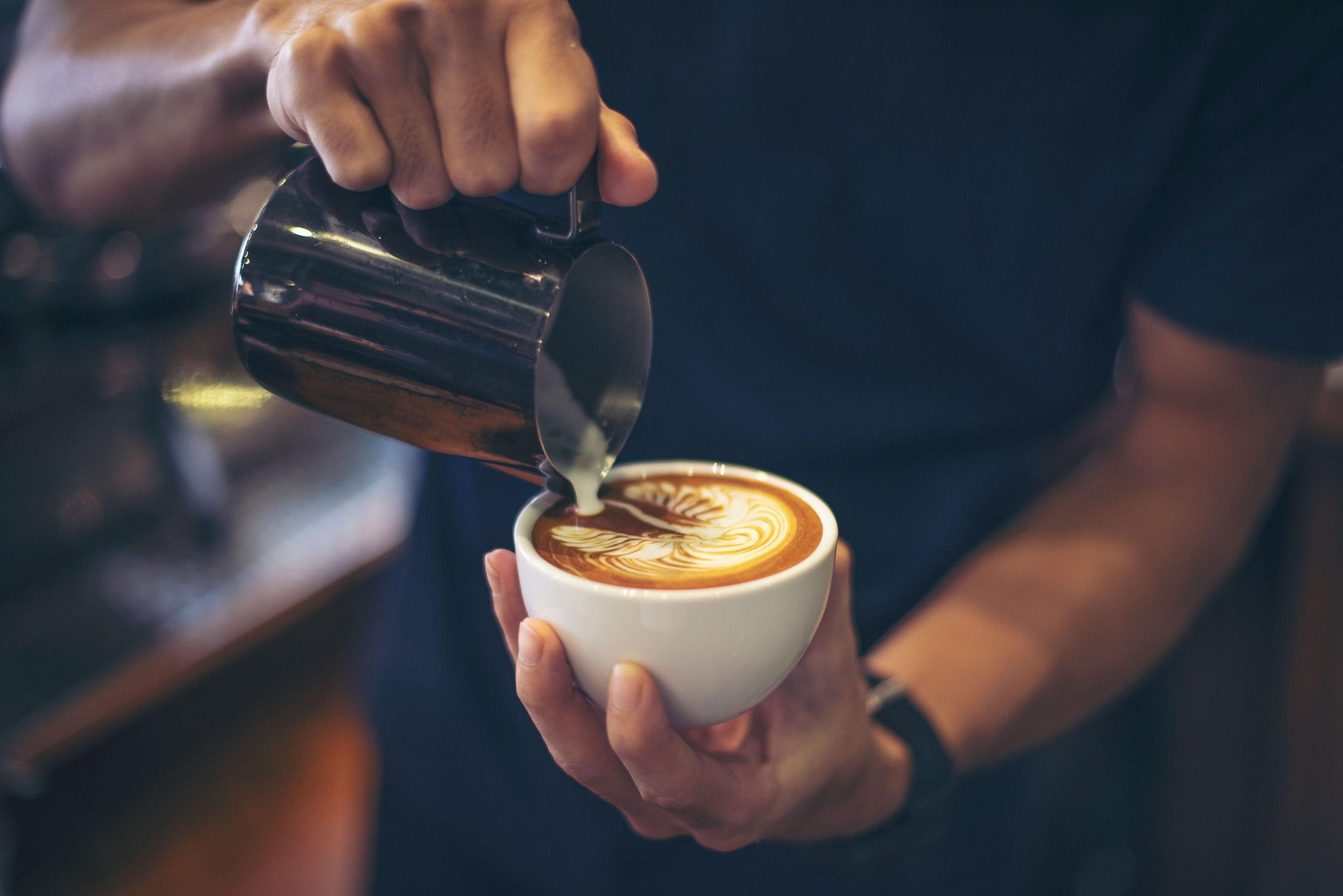 cafe slowenien