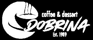 dobrina logo