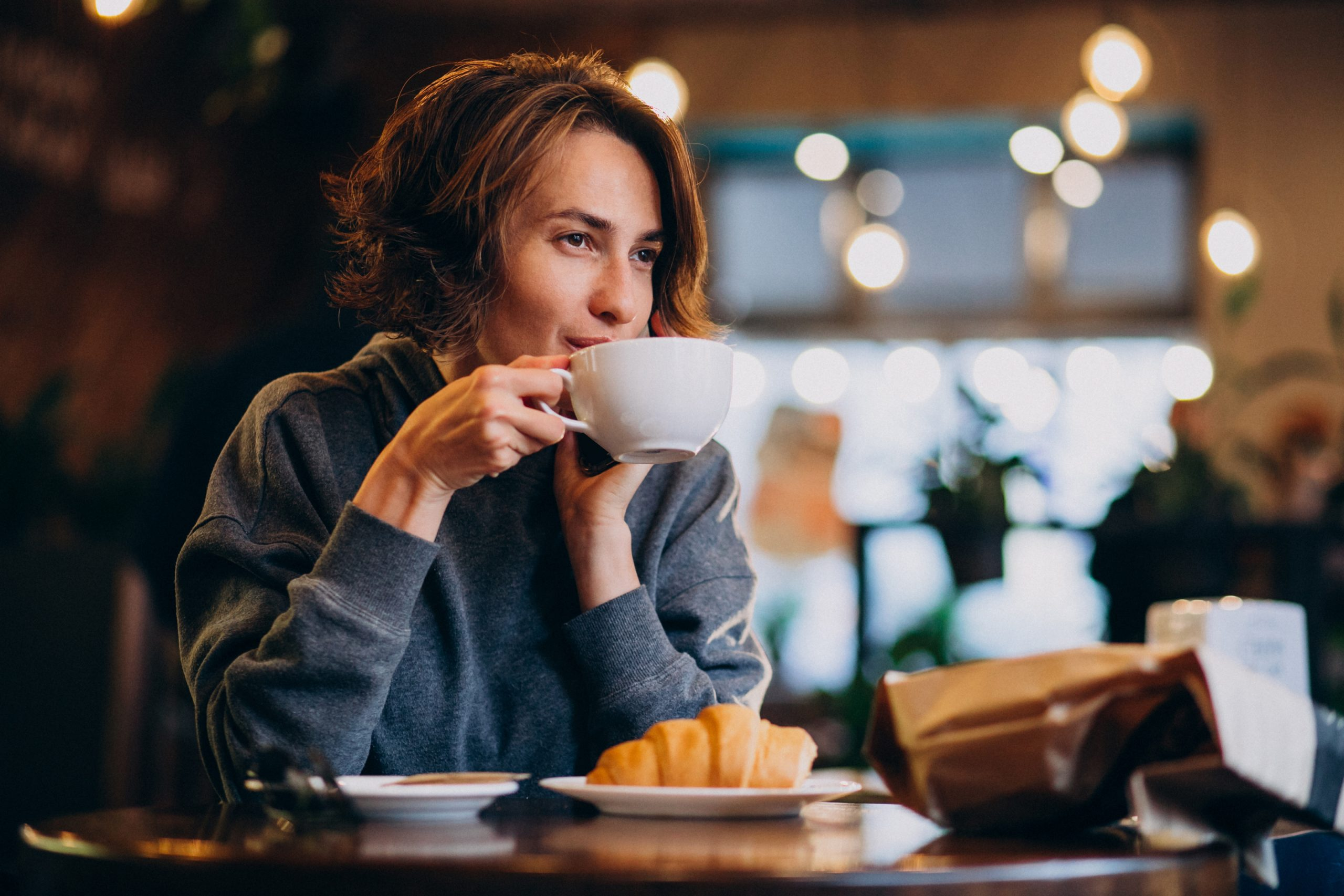 dobina cafe